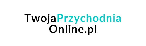 Twoja Przychodnia Online