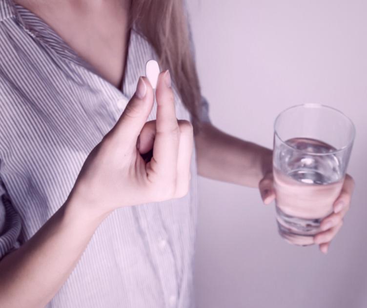 antykoncepcja awaryjna - tabletka po - e-recepta